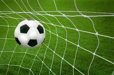 nogomet-slika-1