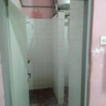 kupatilo 5