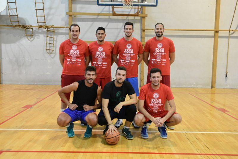 UNTZ-basket_1