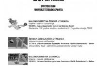 Plakata SD Univer sporta-page-001