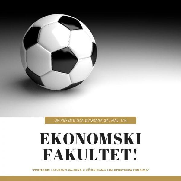 EKONOMSKI FAKULTET! (1)