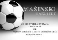 MASINSKI FAKULTET! (2)